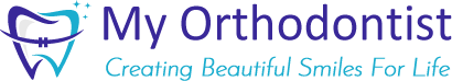 Richmond Orthodontist